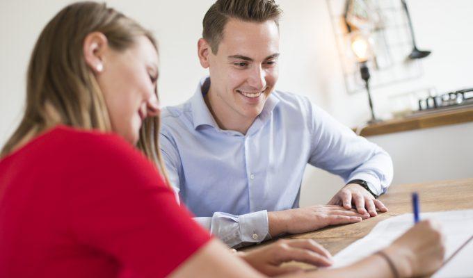Wil je dit jaar een huis kopen? Ik zet de belangrijkste veranderingen voor je op een rijtje.