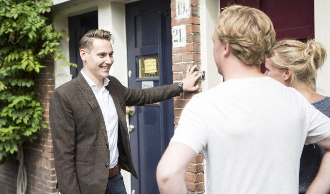 Welke beginnersfouten wil je niet maken op de huizenmarkt?