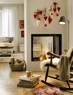 Herfstweer: extra genieten van je huis!