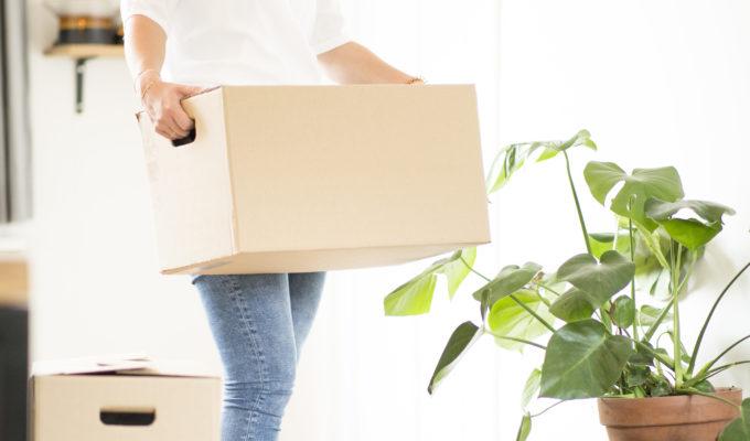 5 tips om je huis voor een zo goed mogelijke prijs te verkopen